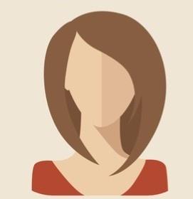 Femmina 2 (2).jpg