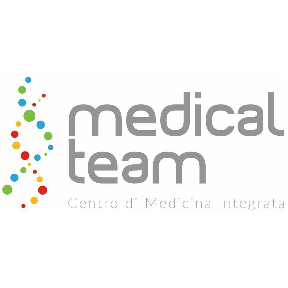medical team-1.jpg